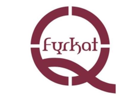 FyrkatQ U 13 liga 1 piger blandt de 12 bedste hold i Jylland/Fyn og i semifinalen i DBU Jyllands pokalturnering