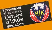 Hobro IK søger ny cheftræner til årgang 2006