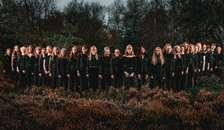 Statens Kunstfond støtter talentarbejdet på Mariagerfjord Kulturskole med 125.000 kr.