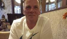46-årig mand efterlyses