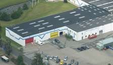 PowerCon i Hadsund lander endnu en stor-ordre