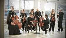 Kulturskolen inviterer til workshop med Randers Kammerorkester