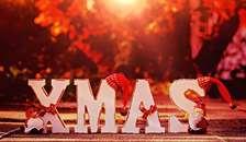 Finalen om billetter til årets julefrokost nærmer sig