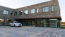 Ingen anmeldt kriminalitet i Mariagerfjord Kommune