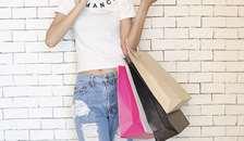 Elsker du at shoppe online? Så læs her!