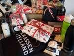 Lokal julehjælp til Red Barnets familier