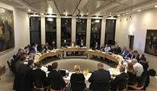 Venstre-byrådsgruppe i Mariagerfjord vokser med en mand