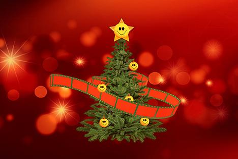 De vandt billetter til juletræsfest på Hadsund KulturCenter