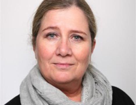 Ny chef for Center Arbejdsmarked og Borgerservice
