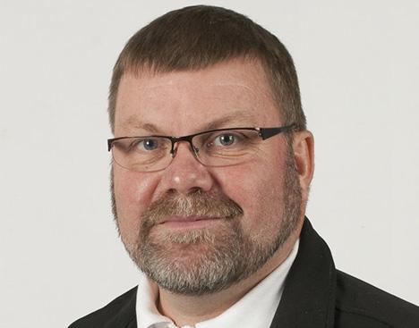 Trygheden skrider for danske lønmodtagere