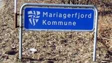 Mariagerfjord investerer mere end tre gange så meget som Brønderslev
