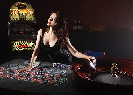 Prøve lykken med casino og få en gratis bonus