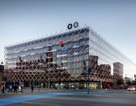 Danske virksomheder tænker bæredygtighed og FN's Verdensmål ind i deres forretning