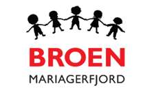 Sidste nyt fra Broen Mariagerfjord