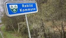 Rebild Kommune ansætter to ekstra planmedarbejdere