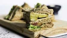 Nu skal der sættes fælles standarder for vegetariske og veganske fødevarer