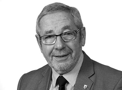 Erik Kirkegaard Mikkelsen: I mere end 40 år har Mariager ønsket og efterspurgt omfartsvejens komme