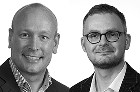 LÆSERBREV : Mariagerfjord kommune bør underskrive IBIS/Oxfams charter for Skattelyfri Kommune