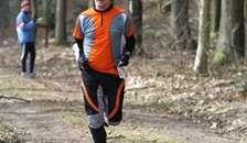 Så indbyder Mariager Fjord Orienteringsklub til årets andet træningsløb