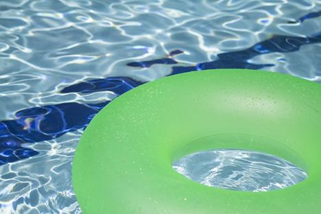 Sommer 2019: Bliv kongen af vejen med en swimmingpool i baghaven