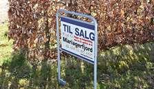 Mariagerfjord øger indsatsen for grundsalg og kommunale bygninger