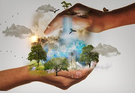 Tøjvirksomheder tager større miljømæssigt ansvar