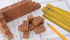 LÆSERBREV: Hvor længe skal vi vente på en byggetilladelse ?