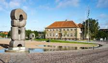 Mariagerfjord Kommune investerer 1.500.000 kr. i flere socialrådgivere