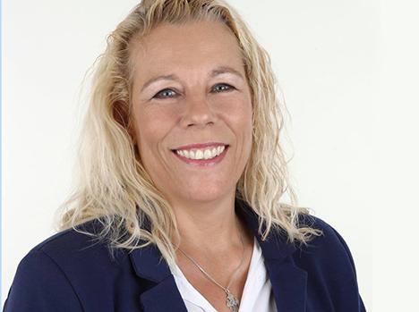 Lise Bech: Landbrugsstyrelsens pjece skal fjernes – nu!