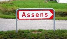 Foreningssamarbejde om ELRODAGE  i Assens