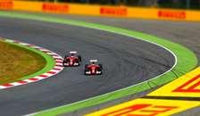 Hvordan går det med Marcus Ericsson efter F1?