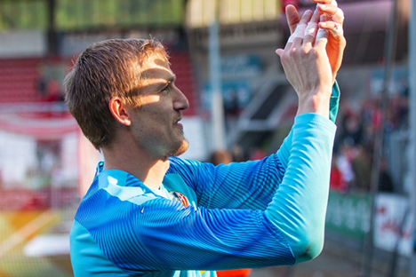 Flere Hobro-spillere på Rundens Hold i Superligaen