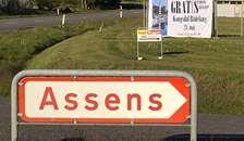 Assens mulighedernes by