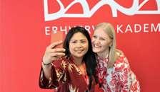 Nu vil Hobro-studerende vinde Danmarks bedste praktikophold