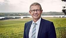 Danske Andelskassers Bank havde begivenhedsrigt 1. kvartal