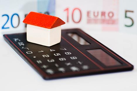 Boligpriserne i Hobro stiger – er det nu, du skal sælge?