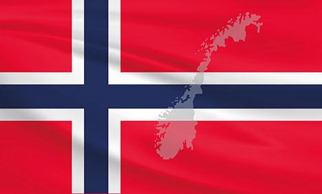 Syv operatører har fået restriktioner i Norge