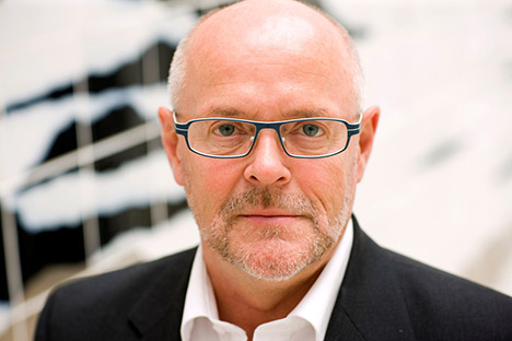 Politisk læserindlæg: Kære Mogens Jespersen,  jeg forstår dig ikke !!!
