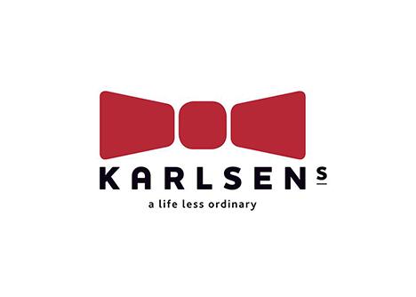 Karlsens A/S søger ungarbejder