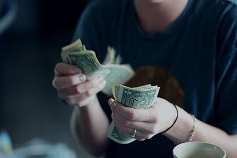 Sådan får du den bedste oplevelse med lån