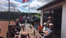 Sommerupdate fra Hadsund Tennisklub