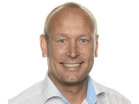 Jens-Henrik Kirk: Konservative er det grønne parti med den stærke sociale profil