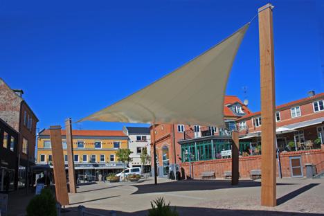 Stor aktivitetsplan i Hadsund Turistforening