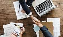 Start virksomhed i Mariagerfjord kommune: 3 tips