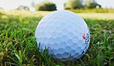 Sommerferietip: Ingen ferie uden golf!
