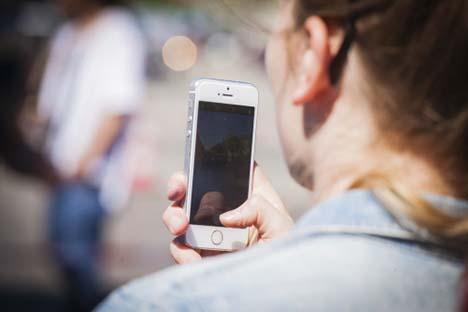 Netværksopgraderinger medfører bedre dækning i Mariager