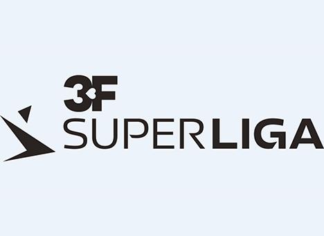 ´Genialt´: 3F Superliga fløjtes i gang