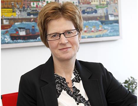 Region Nordjylland får nye muligheder for at sikre lægedækning