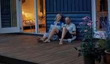Hver tiende dansker har rejst på ferie uden forsikring