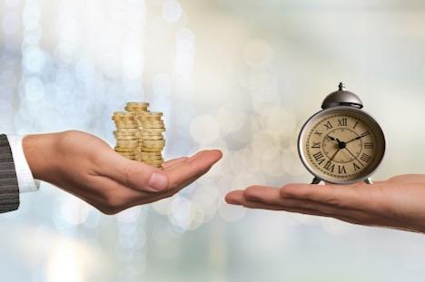 Fire ud af fem danskere vil gerne arbejde videre efter pensionstidspunktet